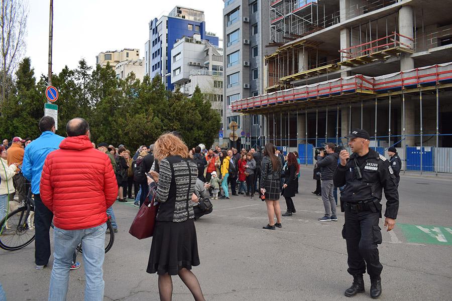novasofia-protest-zlaten-vek (1)