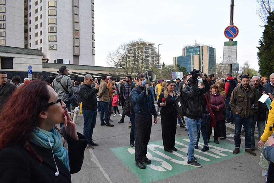 novasofia-protest-zlaten-vek (3)